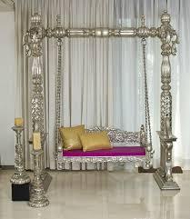 Online Home Decor Kanchi Designs Home Decor Online Shopping India Interior