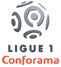 Ligue 1 2018-2019