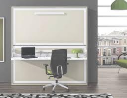 meuble bureau fermé meuble bureau fermé avec tablette rabattable armoire lits superposés