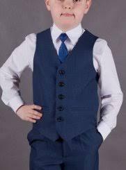 gilet mariage gilet de costume enfant et ceinture cortège garçon pas cher