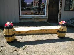 rustic log furniture and chainsaw carvings u2013 great northern logworks