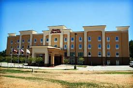 Comfort Suites Palestine Tx Hampton Inn U0026 Suites Palestine 110 1 2 9 Updated 2017