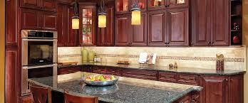 Discount Kitchen Cabinets Maryland Best Discounted Kitchen Cabinet Company Quality Cheap Priced