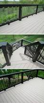 best 25 glass deck railing ideas on pinterest glass fence