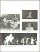 southport high school yearbook explore 1968 southport high school yearbook indianapolis in