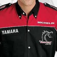 custom embroidery shirts custom embroidered racing pit crew shirts