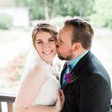 Photographers Wichita Ks Eric Tran Photography Photography Wichita Ks Weddingwire