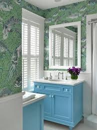 coastal bathrooms ideas coastal bathrooms ideas bathroom style with house