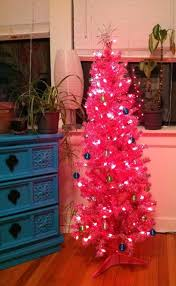 Ideas Decorating Christmas Tree - 50 christmas tree decorating ideas ultimate home ideas