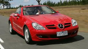 mercedes 200 review used mercedes slk review 1997 2014 carsguide