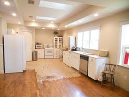 Lighting For Small Kitchen by Kitchen Led Kitchen Ceiling Lights With Regard To Pleasant