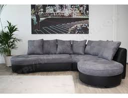 comment nettoyer un canapé en tissu noir beau comment nettoyer un canape en microfibre a vendre thequaker org