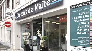 cours de cuisine grand monarque chartres cuisine de maité best of haixeder cuisine jardin galerie inside