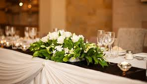 pan pacific perth wedding venues perth easy weddings