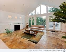 tile flooring living room floor tile designs for living rooms inspiring fine classy living