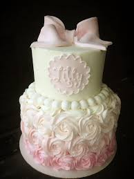 baby shower cakes for a girl 595 best baby shower cakes images on baby