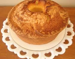 pound cake etsy