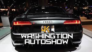 washington dc audi 2016 washington dc auto lexus lfa 2017 audi r8