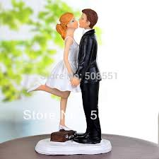 a and we re cake topper a and we re wedding cake toppers and groom cupcake