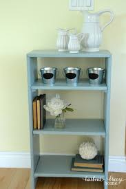how to paint a bookcase white home interior design simple