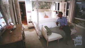 Yolanda Foster Home Decor Ciao Newport Beach Mary Mcdonald U0027s Home On M D D