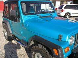 jeep dark blue denison car dealer sherman tx u0026 denison used cars fred pilkilton