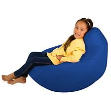 kids hi bagz kids bean bag gaming chair childrens bean bags