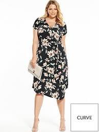 plus size clothing plus size fashion very co uk