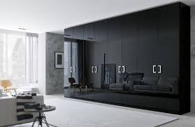 beautiful examples of bedrooms with attached wardrobes bedroom