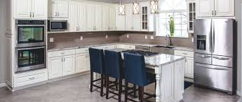 Used Kitchen Cabinets Dallas Tx Premium Cabinets High Quality Kitchen Cabinets