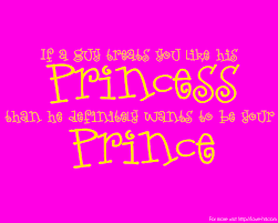 Cute Love Quotes From Disney Movies by Disney Princess Love Quote Disney Princess Fan Art Princess Love