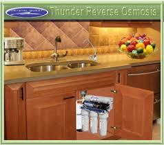 Kitchen Water Filter Under Sink - reverse osmosis drinking water filters desalination of salt water