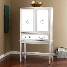 Wine Cabinet Furniture Refrigerator Default Name Wine Glass Storage Under Cabinet Wine Storage
