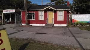 Home Decor Jacksonville Fl 3dcd052ed815d19956e5d7654ddc3a29 Accesskeyid U003d6a1449e96e7e7c28e405 U0026disposition U003d0 U0026alloworigin U003d1
