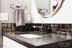 Small Bathroom Remodeling by Bathroom Remodeling Southwestern Remodeling Wichita