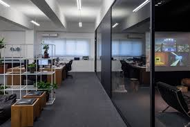 top listed office design dubai fit out company best expertise