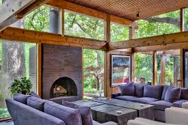 ultimate 70s indoor outdoor home propertyroom360