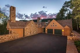 113 joaquin road a luxury home for sale in telluride colorado