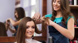 makeup hair salon get a makeover in nyc best hair salons nail spas cosmetics
