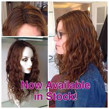hair extensions post chemo toronto paula s wig boutique home facebook