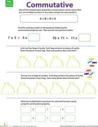 712 best math explore images on pinterest teaching math math