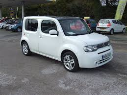 nissan cube 2014 used nissan cube cars for sale motors co uk