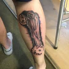 halo tattoos 12 reviews tattoo 171 marshall st syracuse