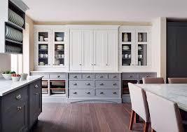kitchen inspiration mylands paint