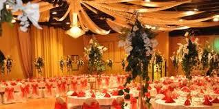wedding venues in sacramento ca sacramento wedding venues price compare 906 venues