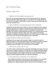 biol 110 worksheet 6 biol 110 principles of biology worksheet 6