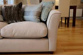 upholstery cleaner service upholstery cleaning organic carpet care