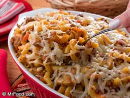 Dinner Casserole Ideas Ground Beef Recipes 25 Quick U0026 Easy Recipes For Ground Beef