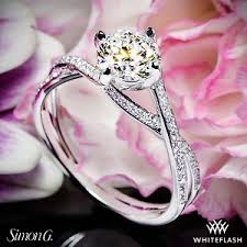 best wedding ring designs best engagement ring brands and designers in the industry