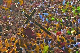 file feast of black nazarene quiapo manila jpg wikimedia commons